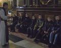 Pielgrzymka Służby Liturgicznej [5]