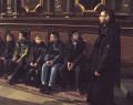 Pielgrzymka Służby Liturgicznej [6]