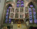 Pielgrzymka Służby Liturgicznej [7]