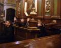 Pielgrzymka Służby Liturgicznej [9]