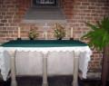 Pielgrzymka Służby Liturgicznej [16]