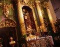Pielgrzymka Służby Liturgicznej [10]
