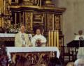 św. Rita (11/12)