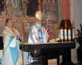 rocznica koronacji Matki Bożej Pocieszenia (9/13)