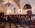 Grupy Modlitewne [1]
