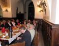 Spotkanie wielkanocne grup parafialnych [1]