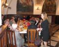 Spotkanie wielkanocne grup parafialnych [5]