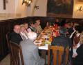 Spotkanie wielkanocne grup parafialnych [6]