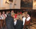 Spotkanie wielkanocne grup parafialnych [7]