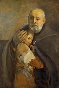 sw_brat_albert_by_leon_wyczolkowski_1901-1902