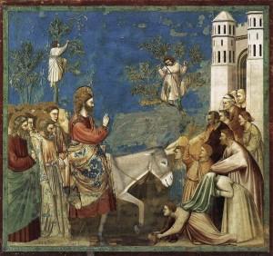Giotto_di_Bondone
