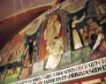Pielgrzymka Służby Liturgicznej (3/16)