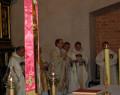 św. Rita (10/79)