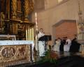 św. Rita (12/79)