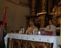 św. Rita (28/79)