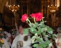 św. Rita (54/79)