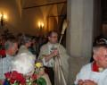 św. Rita (67/79)