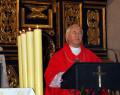 św. Rita (14/27)