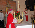 św. Rita (24/27)