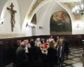 Spotkanie wielkanocne grup parafialnych (2/9)