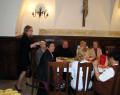 Spotkanie wielkanocne grup parafialnych (3/9)
