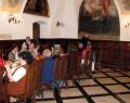 Spotkanie wielkanocne grup parafialnych (4/9)