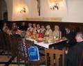 Spotkanie wielkanocne grup parafialnych (8/9)