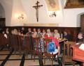Spotkanie wielkanocne grup parafialnych (9/9)